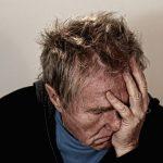 Commencez une dépression : Six erreurs à éviter si vous