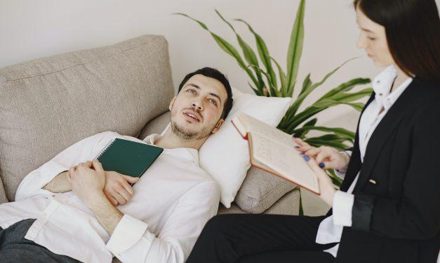 Stress : faites votre auto-diagnostic complet