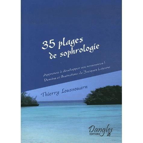 livre sur la sophrologie