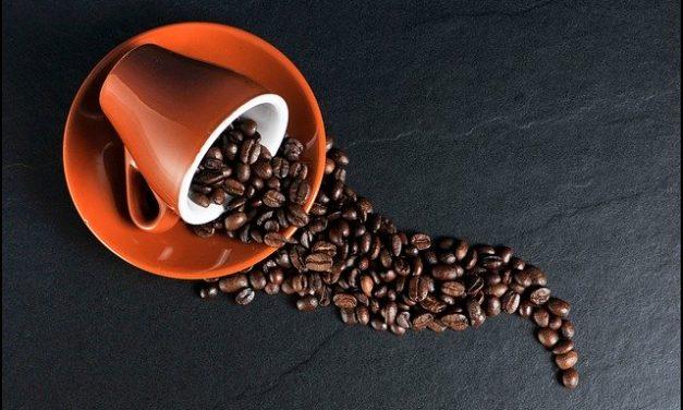 Quels sont les bienfaits du café pour la santé ?
