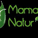 Maman naturelle : avis sur la boutique de produits bébé au naturel